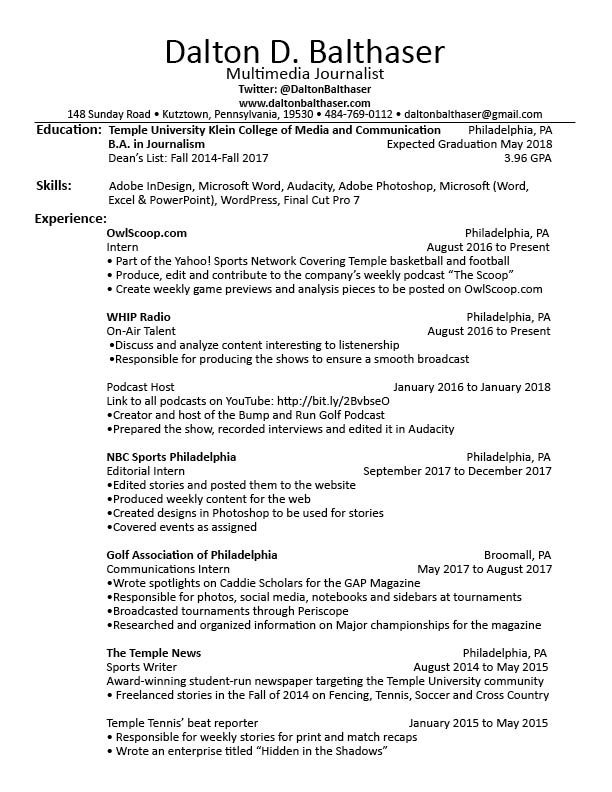 resume podcast images resume format examples 2018